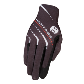 Heritage Gloves Heritage Solara Glove