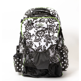 Mackey Mackey Equine Backpack