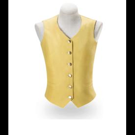 RJ Classics R.J. Classics Foxhunting Vest