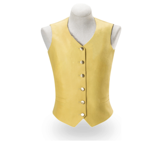 RJ Classics RJ Classics Foxhunting Vest