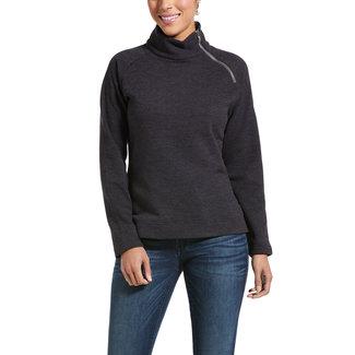 Ariat Ariat Ladies Chandail Sweatshirt