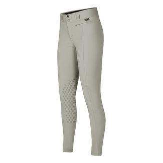 Kerrits Kerrits Affinity Ice Knee Patch Breech