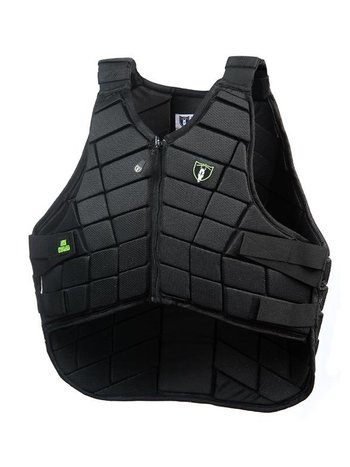 TIPPERARY Tipperary Competitor II Safety Vest