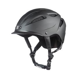 TIPPERARY Tipperary Sportage Jr. Helmet