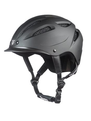 TIPPERARY Tipperary Sportage Jr. Helmet