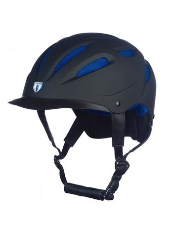 TIPPERARY Tipperary Hybrid Helmet
