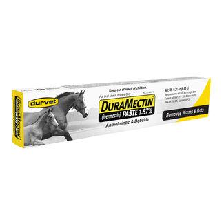 DuraMectin Paste 1.87% 0.21