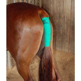 Equine Textiles Equine Textiles Tail Wrap