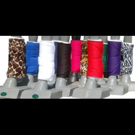 Equine Textiles Equine Textiles No Bow Combos (no discounts)