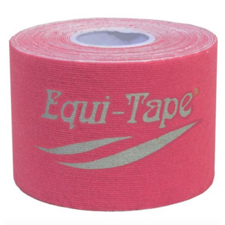 Equi-Tape Equi-Tape® (Color:PINK)