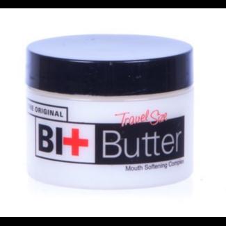BITBUTTER The Original Bit Butter Travel Size 2 oz