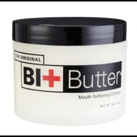 BITBUTTER The Original Bit Butter 4 oz