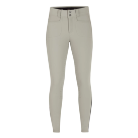Kerrits Kerrits Ladies 3 Season Tailored Full Seat Breech