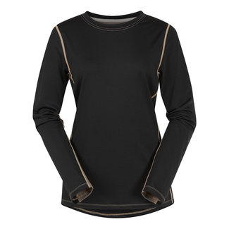 Kerrits Kerrits Ladies Balance Baselayer - Fall 2020