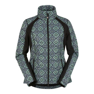 Kerrits Kerrits Ladies Ride Lite Quilted Jacket - Fall 2020