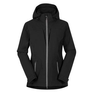Kerrits Kerrits Ladies Cascade Waterproof Jacket