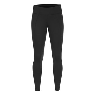 Kerrits Kerrits Ladies Fleece Lite Knee Patch Tight - Fall 2020