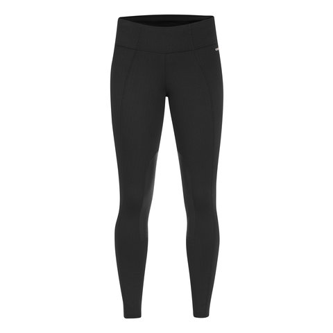 Kerrits Ladies Fleece Lite Knee Patch Tight - Fall 2020
