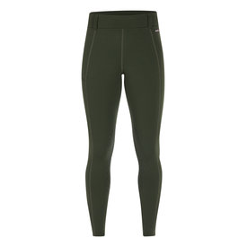 Kerrits Kerrits Ladies Power Stretch II Knee Patch Pocket Tight - Fall 2020