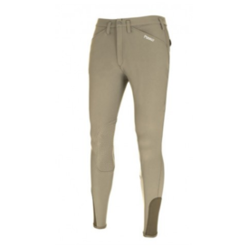 Pikeur Pikeur Rodrigo Grip Men's Breeches