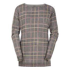 Kerrits EQL Kerrits EQL Split Hem Tunic Sweater