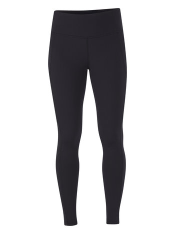 Kerrits EQL Kerrits EQL Warm Up Legging