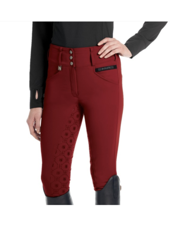 ROMFH Romfh Ladies Isabella Full Seat Breech