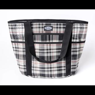 Mackey Mackey Personal Tote Bag