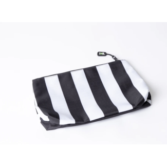 Mackey Mackey Cosmetic Bag