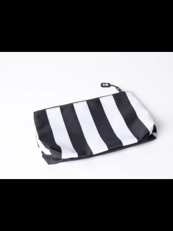 Mackey Mackey Cosmetic Bag