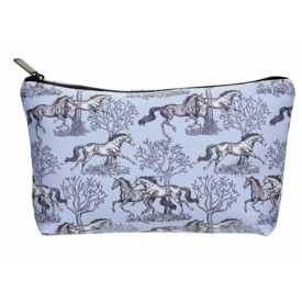 AWST AWST Cosmetic Pouch