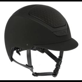 Kask Kask Dogma Hunter Helmet