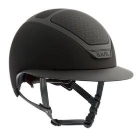Kask Kask Star Lady Hunter Helmet
