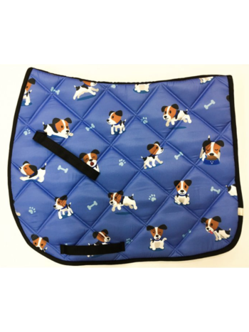 Lettia Lettia Puppy All Purpose Pad