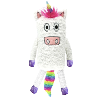 Lazy One Lazy One Unicorn Critter Pet