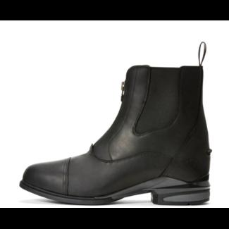 Ariat Ariat Ladies Devon Nitro Paddock Boot
