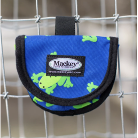 Mackey Mackey Treat Bag