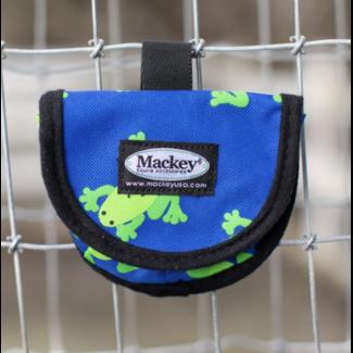 Mackey Mackey Treat Bag