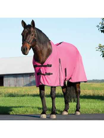 CoolAid Weaver CoolAid Equine Cooling Blanket