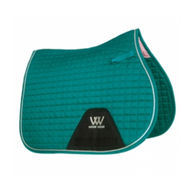 Woof Woof Wear General Purpose Saddle Pad