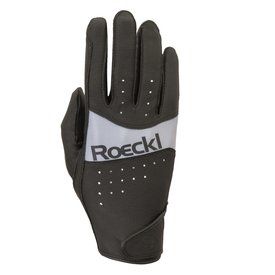 Roeckl Roeckl Marbach Riding Gloves
