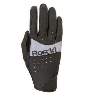 Roeckl Roeckl Marbach Riding Gloves
