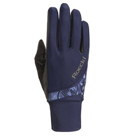 Roeckl Roeckl Melbourne Riding Glove Spring 2020