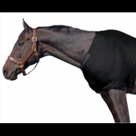 CENTAUR Centaur Stretch Shoulder Guard