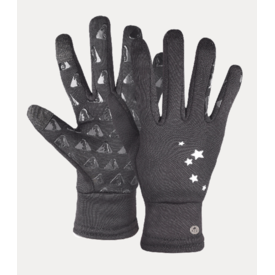 Waldhausen Waldhausen Geneva Kids Riding Gloves