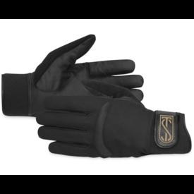 Tredstep Ireland Tredstep Polar H2O Glove