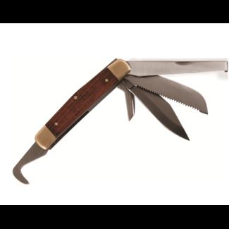 Cashel Cashel Horseman's Knife