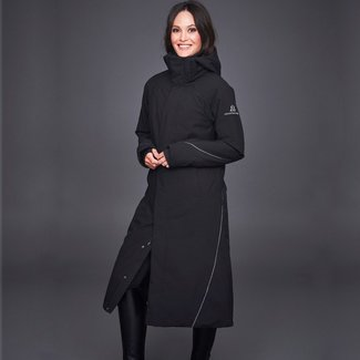 Mountain Horse Mountain Horse Ladies Alicia Coat