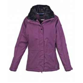 Ovation Ovation Ladies Wensley Jacket
