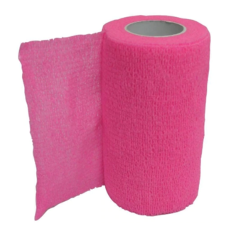 ANIMAL SUPPLIES INTERNAT Wrap-It-Up Flexible Bandage